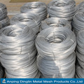0.15mm alambre de aluminio de china alibaba para la ventana de la pantalla o cable