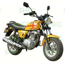 Motorcycle low cut 2013 charming 250cc sports motorcycle