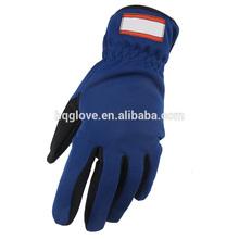 BEST PRICE Manufacturer garden glove overstocks