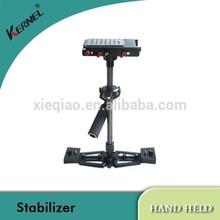 Kernel Mini handheld stabilizer Video Steadicam f Digital Camera SLR Camcorder