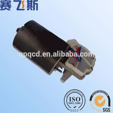 12v/24v dc bosch wiper motor