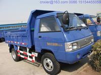 light trucks for goods transporation low price foton 8x4 dumper