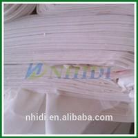 60s*60s 90*88 grey cotton cloth