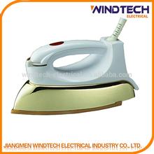 China wholesale high quality WINDTECH cheap irons