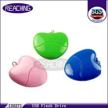 OEM/ODM factory Wholesale Animal Shape USB Flash Drive