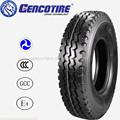 750r20,825r20,900r20,1000r20,1100r20,1200r20, china 1200r24 mejor calidad de todo el acero de neumáticos de camión