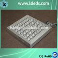 ip65 ruabridgelux chip do túnel da lâmpada led 400w para lâmpada de sódio