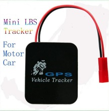 Mini tracker tx-5A for motorcycle ,free real time tracking on web paltorm ,easy install