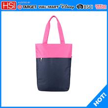 thin backpack,tool backpack,backpack rain cover