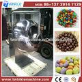 Alto Qulity de azúcar máquina de capa / de chocolate gragea máquina