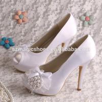 Ladies Fashion Wedding Shoes Wholesale Bangkok