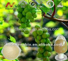 Herb Extract Schisandra Chinensis Extract Powder