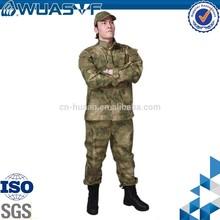 CP uniforme-multicam Camouflage Military Uniform for sale