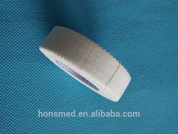 zinc oxide tape/plaster high adhesive zinc oxide tape medical tape/plaster