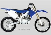 450CC RACING BIKE Motorcycle MANUFACTURE FOR ADULT