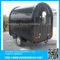 Yy-fr220b proveedor de oro de china frutas cesta de alimentos