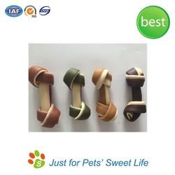 Pet Food Dry Dog Food