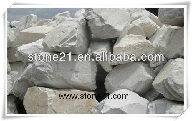 Large Granite Blocks Granite Rough Blocks Cheap
