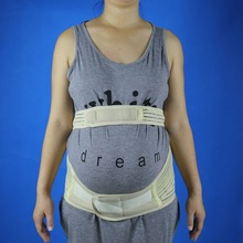 2015 most popular pregnancy abdominal support maternity belly support belt