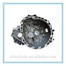 auto parts for audi manufacturers suppling auto parts spare parts