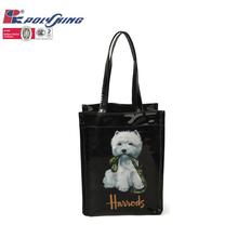 2015 cross baby handbags for women promotional tote bags(pk-11625)