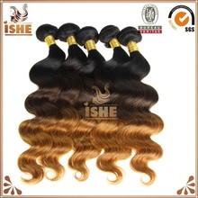 Factory direct supply human hair product wholesale 100% body wave virgin brazilian hair, cheap brazilian hair weaving 18 inch
