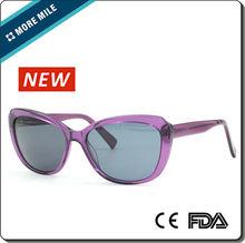 City vision polarized sunglasses