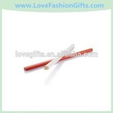 Carpenter Pencils