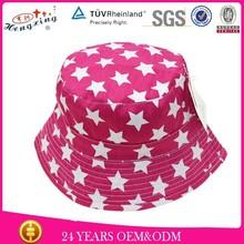 cheap plain bucket cap wholesale custom tie dyed bucket cap