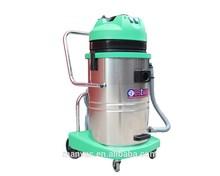 high quality mobiel AC 220V series car vacuum cleaner
