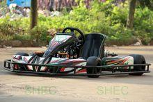 Racing Car r/c flash racing car