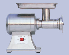 meat/poultry food processing machinery