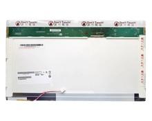 Laptops For Cheap Display LCD 15.6 inch Glossy CCFL1-Bulb B156XW01V.1 V.2 WXGA( 1366*768) HD
