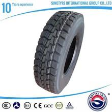 10r22.5 315 80 R22.5 All Steel Radial Truck Tyre