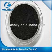 Deep Well Drilling Agent gilsonite natural bitumen
