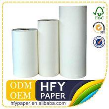Advantage Price Pe Coated Paper Tailored Bond A4 Copy Paper 80Gsm