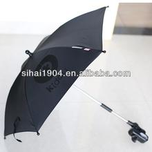 china wholesale price professional design baby stroller umbrella dress