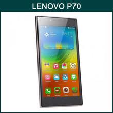 4G FDD-LTE Smartphone Wholesale Lenovo P70 64 Bit MTK6752 Octa Core Multi-language Cellphone