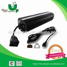 1000w hydroponic grow light ballast , dubai shopping online converse all star 1000w ballast grow box kit