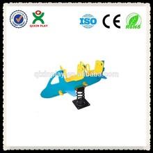 Plastic ride on bird toys for kids/mini toys for kids/kids plastic riding toys QX-153I