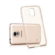 soft tpu silicone transparent clear crystal cases for Samsung galaxy galaxy galaxy grand duos i9082