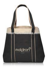 cheap cloth shopping bags