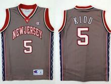 2014 new custom basketball jersey design wholesale, high quality basketball unifrom design hot sale, latest basketball jersey