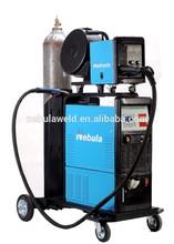 inverter welding equipment mma-400 welder