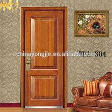 China manufacture home designs doors main door design