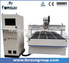 Fabricación de China para trabajar la madera de lijado máquinas de segunda mano herramientas para trabajar la madera