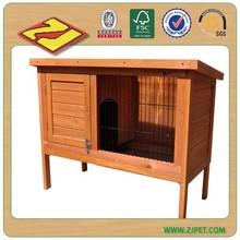 Pet kennel DXR013