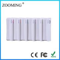 Canton fair top selling powerbank 5200MaH external battery for mobile phone