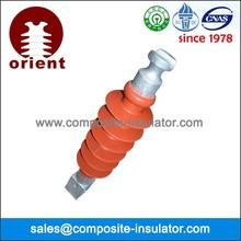 alibaba china electrical isolator types
