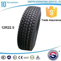 "tire distributor imported wholesale 16""truck tire"